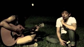 Survive Said the Prophet - 3 a.m. (acoustic)