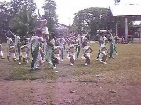 evsu-burauen-buffalos-squad-(sta.-ana-nat'l-high-school)