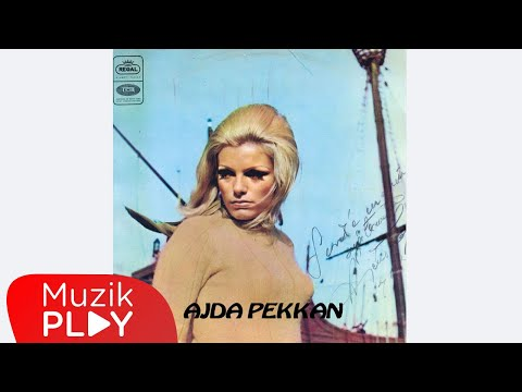 Ajda Pekkan  – Saklambaç
