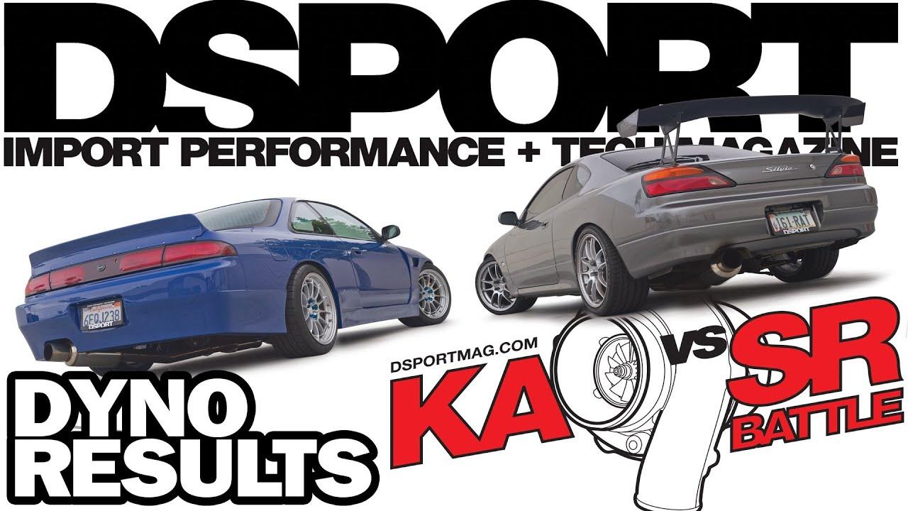 2014 VIDEO REEL   DSPORT Magazine - YouTube