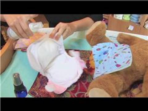 how to use cloth diapers how to wash cloth diapers at home youtube. Black Bedroom Furniture Sets. Home Design Ideas