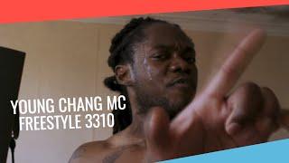 Смотреть клип Young Chang Mc - Freestyle 3310