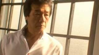 デビュー曲「長崎は今日も雨だった」の作曲家・彩木雅夫氏の楽曲で原点...