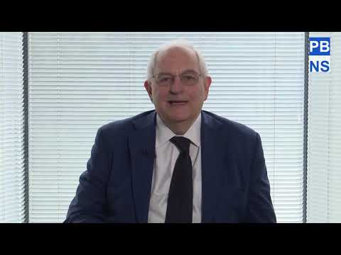Martin Wolf on mandate received by Narendra Modi (Part 4/6)