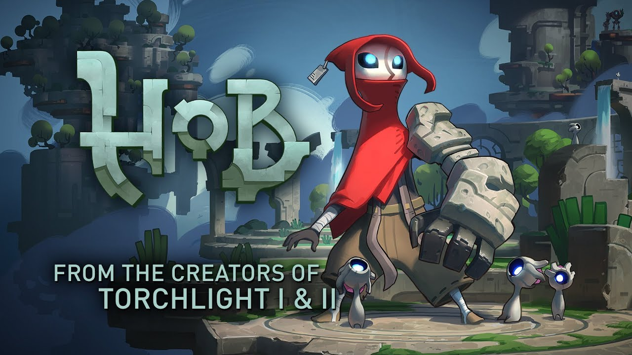 download torchlight 2 latest patch