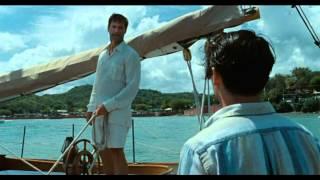 The Rum Diary - Cronache di una passione - Trailer ufficiale HD