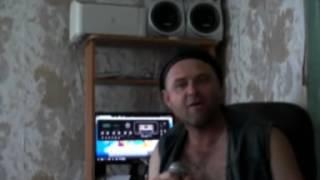 Дурак(COVER).Леонид Удотов