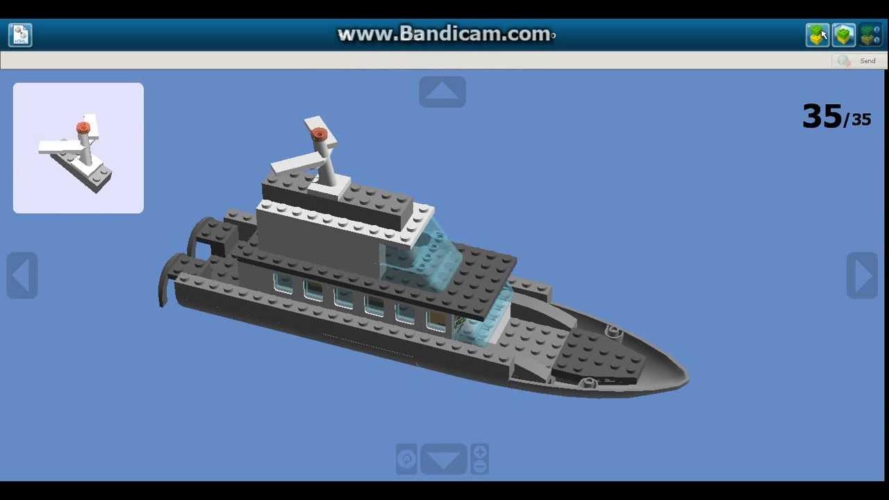 лего военные корабли схема