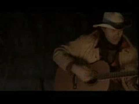 The Truth Comes Out - Corb Lund