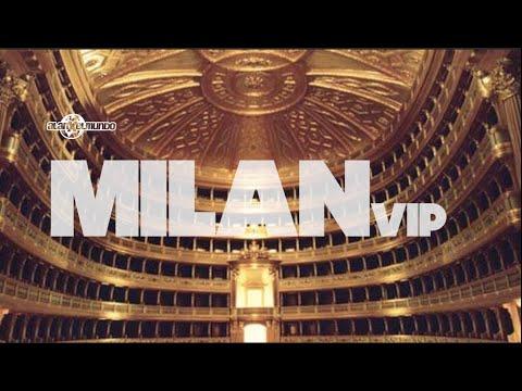 Milán VIP | Italia 31