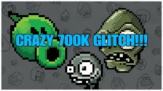 Crazy Easy 700k coin glitch PVZ GW2!!!!!!!!!!