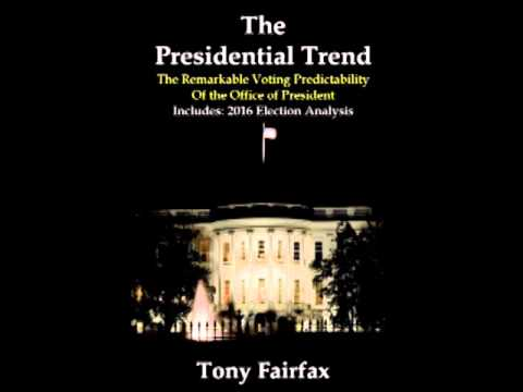 The Presidential Trend