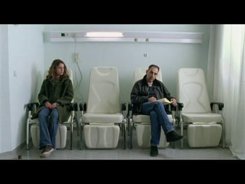 Attenberg svensk trailer.mov