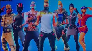 LEGAL TRICK TO GET FREE PAVOS FORTNITE BATTLE ROYALE bug