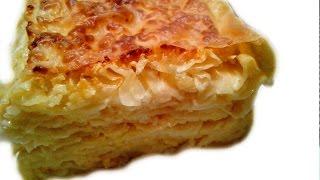 Ачма ✧ грузинская кухня