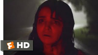 The Strangers: Prey at Night (2018) - Pickup Peril Scene (10/10) | Movieclips