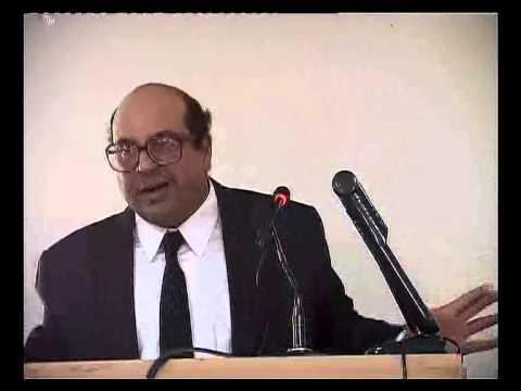 Article 31B, Law Faculty, Delhi University 24 03 07