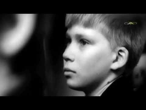 Булат Окуджава - Музыкант