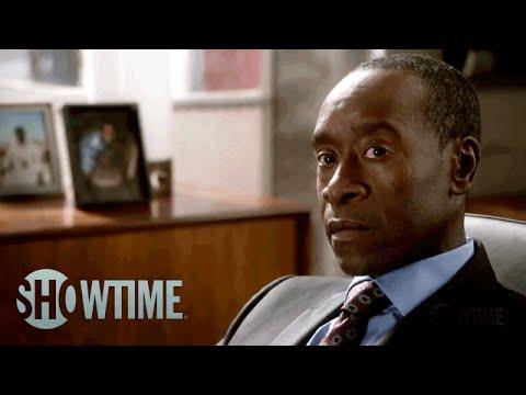 House Of Lies   Next On Episode 10   Season 4