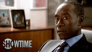 House of Lies | Next on Episode 10 | Season 4
