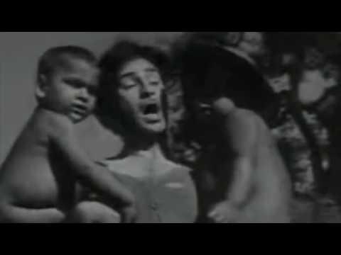 Raj Kapoor - Avare