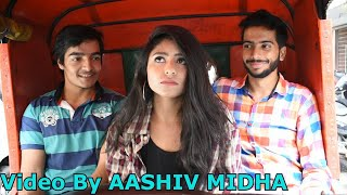 Men Will Be Men | Funny Video by Aashiv Midha