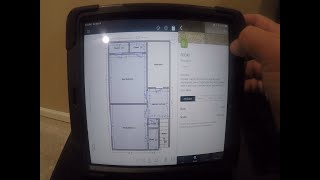 xactimate mobile demo Mp4 HD Video WapWon