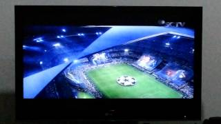 Gambar cover UEFA Champions League 2012/13 final intro on sctv