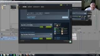 MX vs. ATV games on Sale on STEAM (PC)!