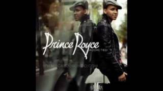 Prince Royce - Addicted + Download + Lyrics