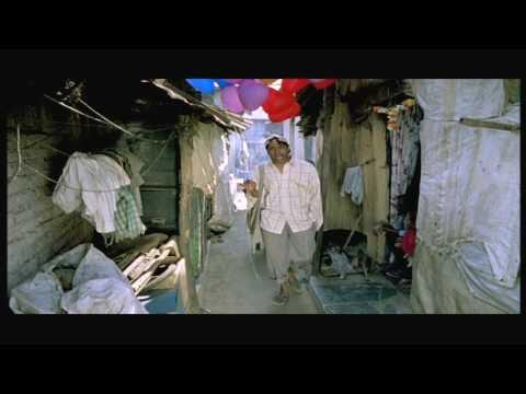 "Radhika Rao & Vinay Sapru for ""Mumbai's Girl Street Child"" - Sanjeevni Commercial"