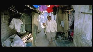 Radhika Rao amp; Vinay Sapru for quot;Mumbai39;s Girl Street Childquot;  Sanjeevni Commercial