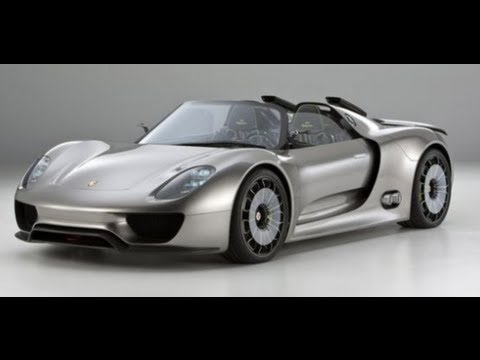 full download need for speed most wanted 2012 xbox 360 porsche 918 spyder full guide. Black Bedroom Furniture Sets. Home Design Ideas