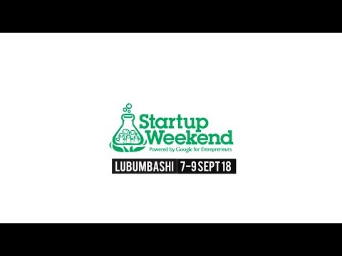 Centre d'innovation de Lubumbashi   LinkedIn
