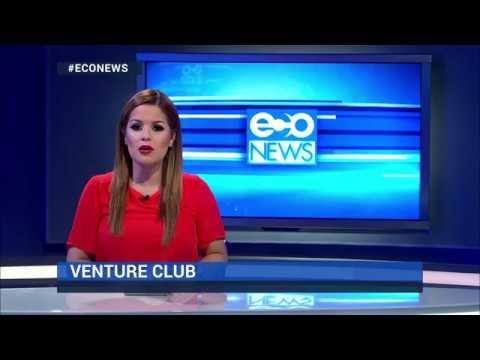 Llega a panamá Venture Club red de inversionistas que busca respaldar e innovar ideas de negocios
