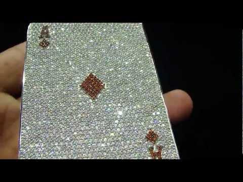 a03ee4cd1289c Mr Chris Da Jeweler Custom MTA Newyork Bus Pendant ( Ge... | Doovi