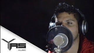El Lobo De La Salsa - Completamente Enamorados (Cover Salsa) [ @YASmusicCo ]