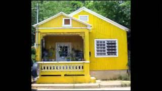 Fajardo - Porto Rico Cityscapes