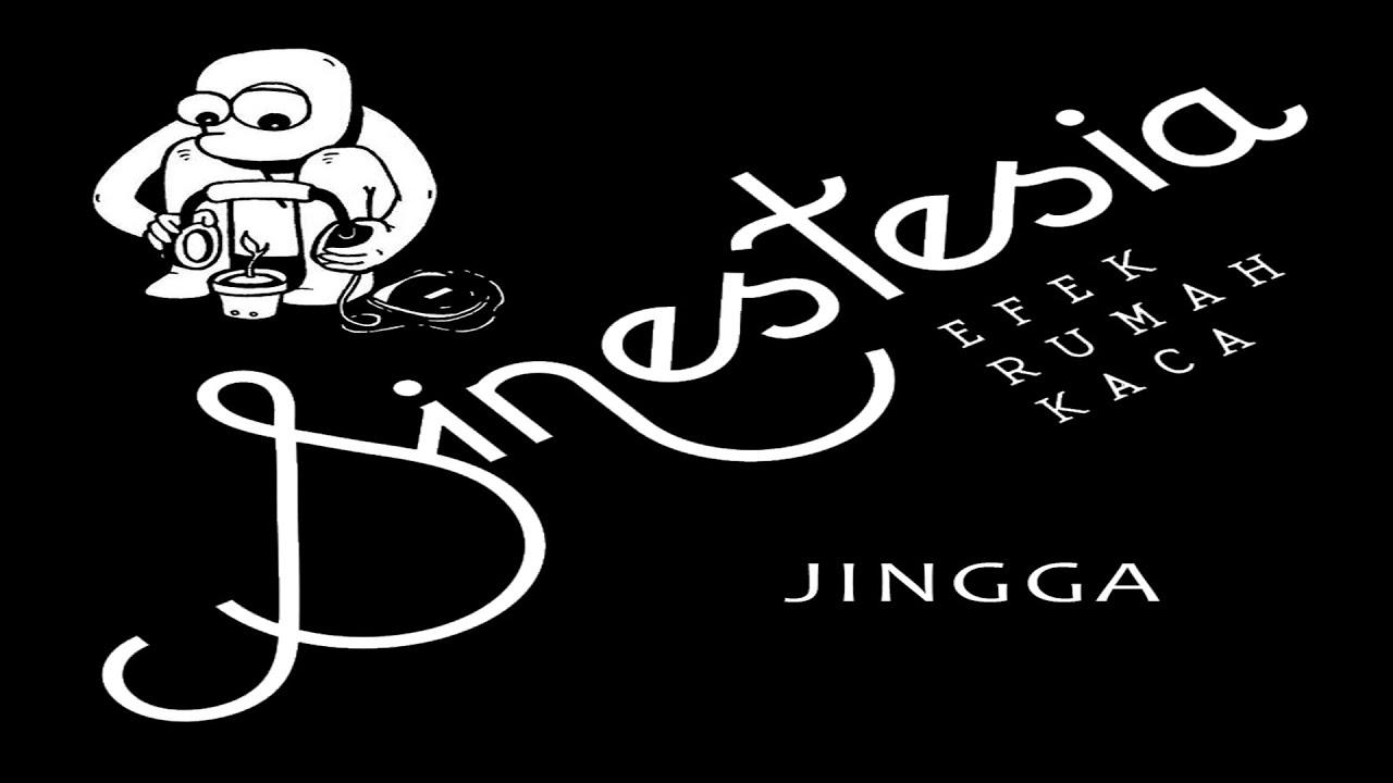 efek-rumah-kaca-jingga-lyric-musik-indie