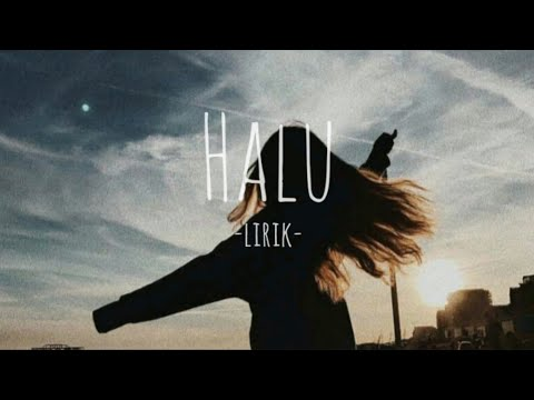 halu-lirik--feby-putri-nc-(official-lirik-video)