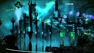 Resogun: Giant Bomb Quick Look