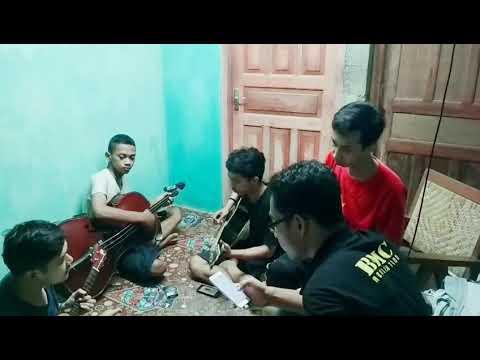 Free Download Dinda Bestari - (cover) Keroncong Asikin Mp3 dan Mp4
