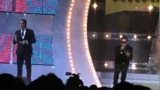 Ara Martirosyan ГЦКЗ Россия Armenian Comedy Awards