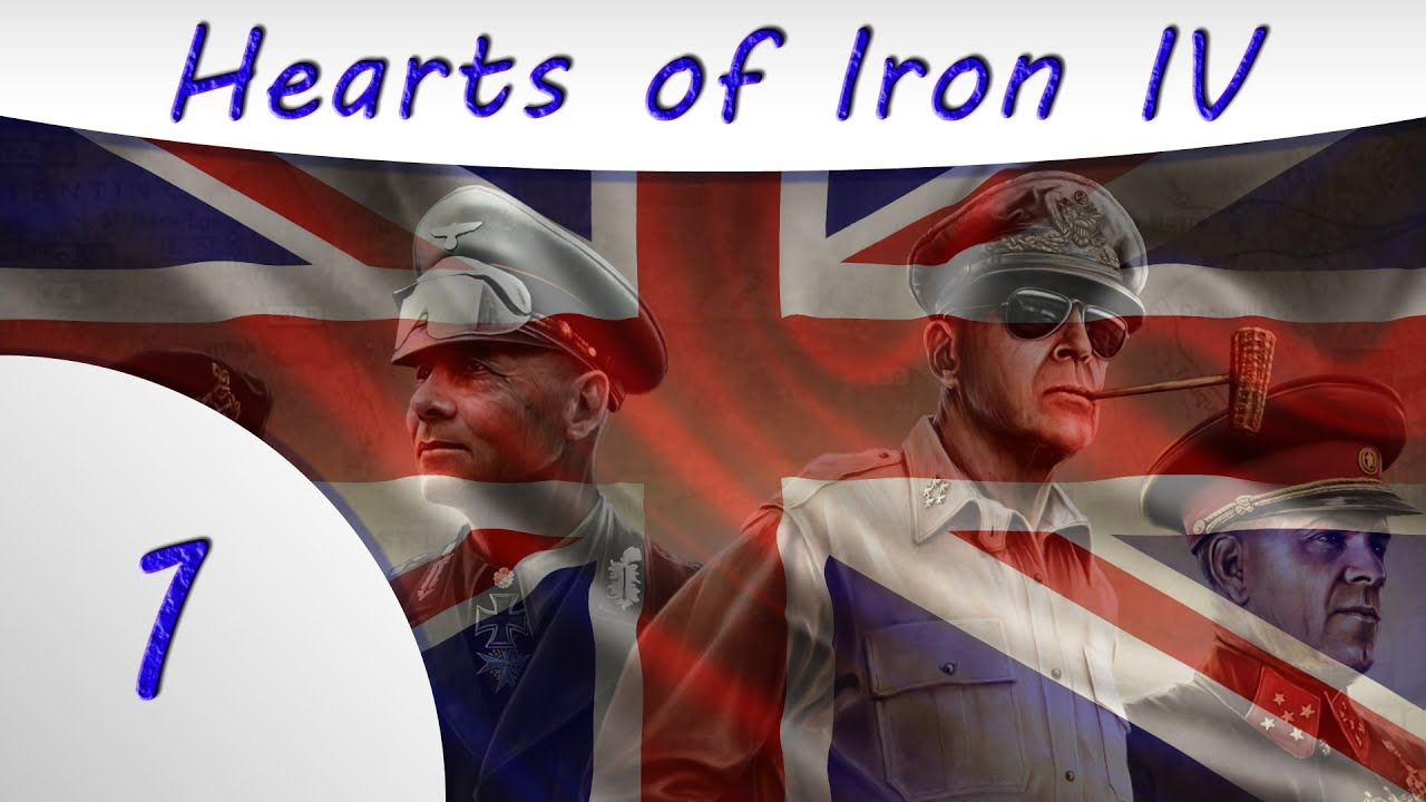 DTG Reviews: Hearts of Iron 4 (HoI4): Cheat Codes and