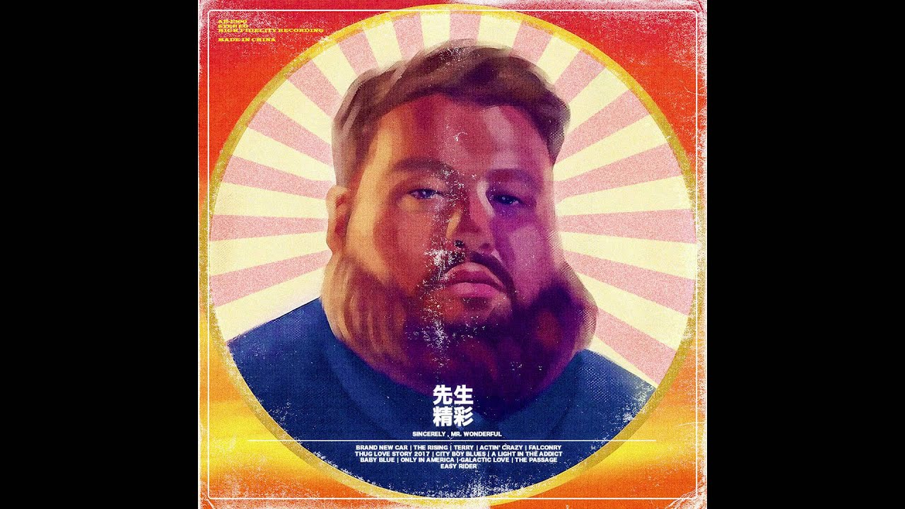action-bronson-a-light-in-the-addict-feat-party-supplies-black-atlass-estoners