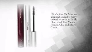 Blinc Mascara - skincarebyalana.com Thumbnail