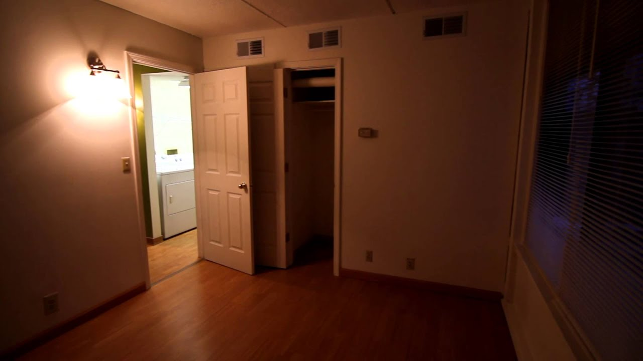 Bedroom Apartments Mankato