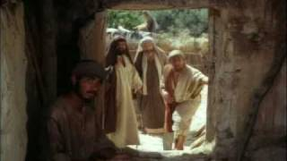 Jesus Of Nazareth ~ Part 1