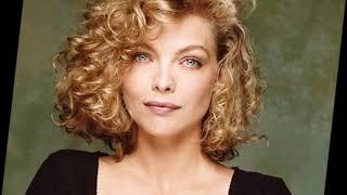 Мишель Пфайффер – 60 лет: Актриса отказалась от ролей в «Основном инстинкте» и «Красотке»