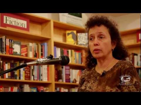 Eagle Harbor Books Presents: Carol Tice